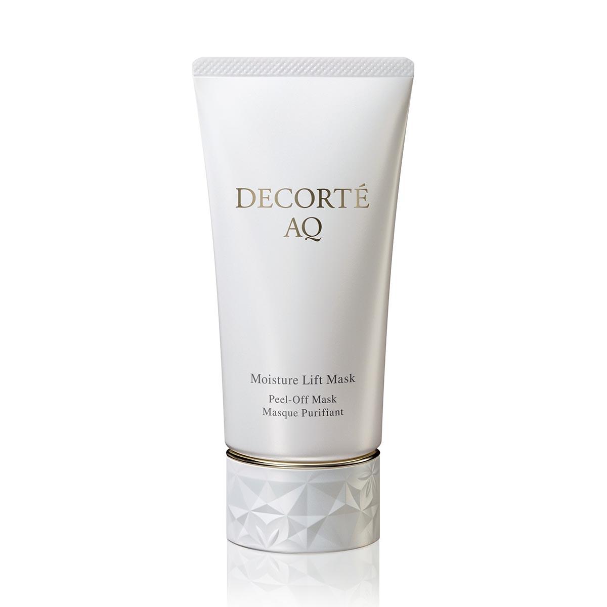 Decorte aq moisture lift mask 80ml
