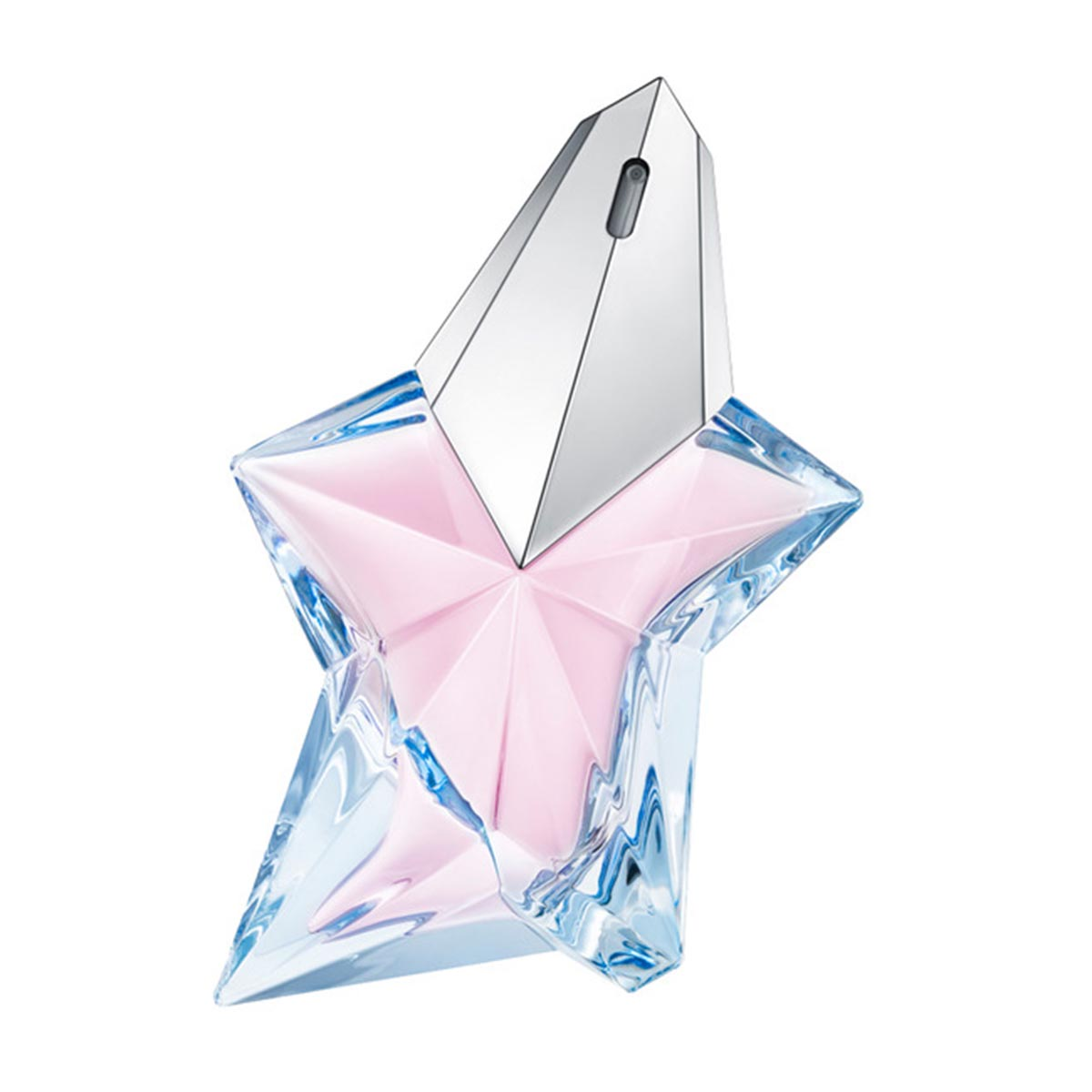 Thierry mugler angel eau de toilette 30ml vaporizador rechargable