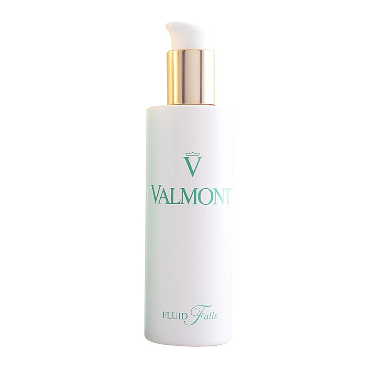 Valmont purity fluid falls 150ml