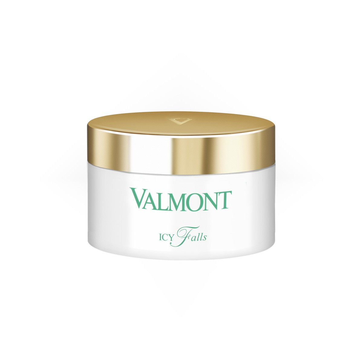 Valmont purity icy falls cream 200ml
