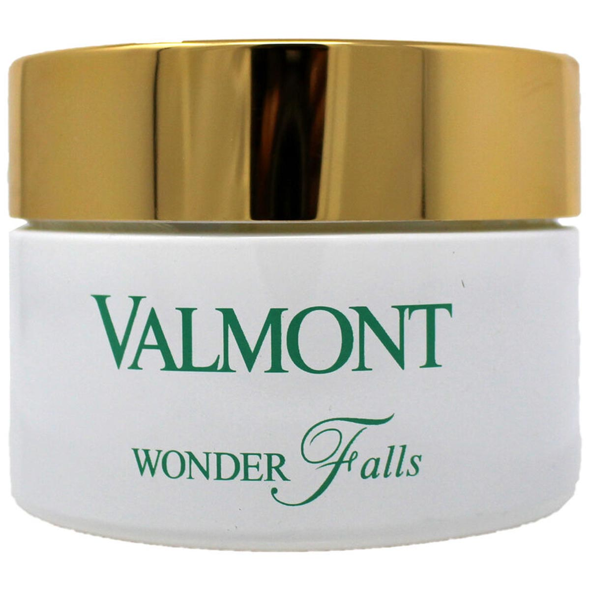 Valmont purity wonder falls cream 200ml