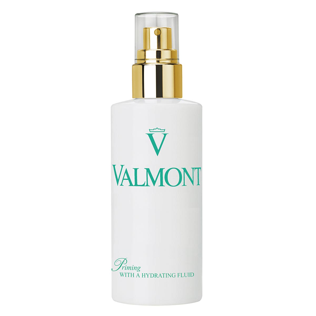 Valmont hydration priming fluid 150ml