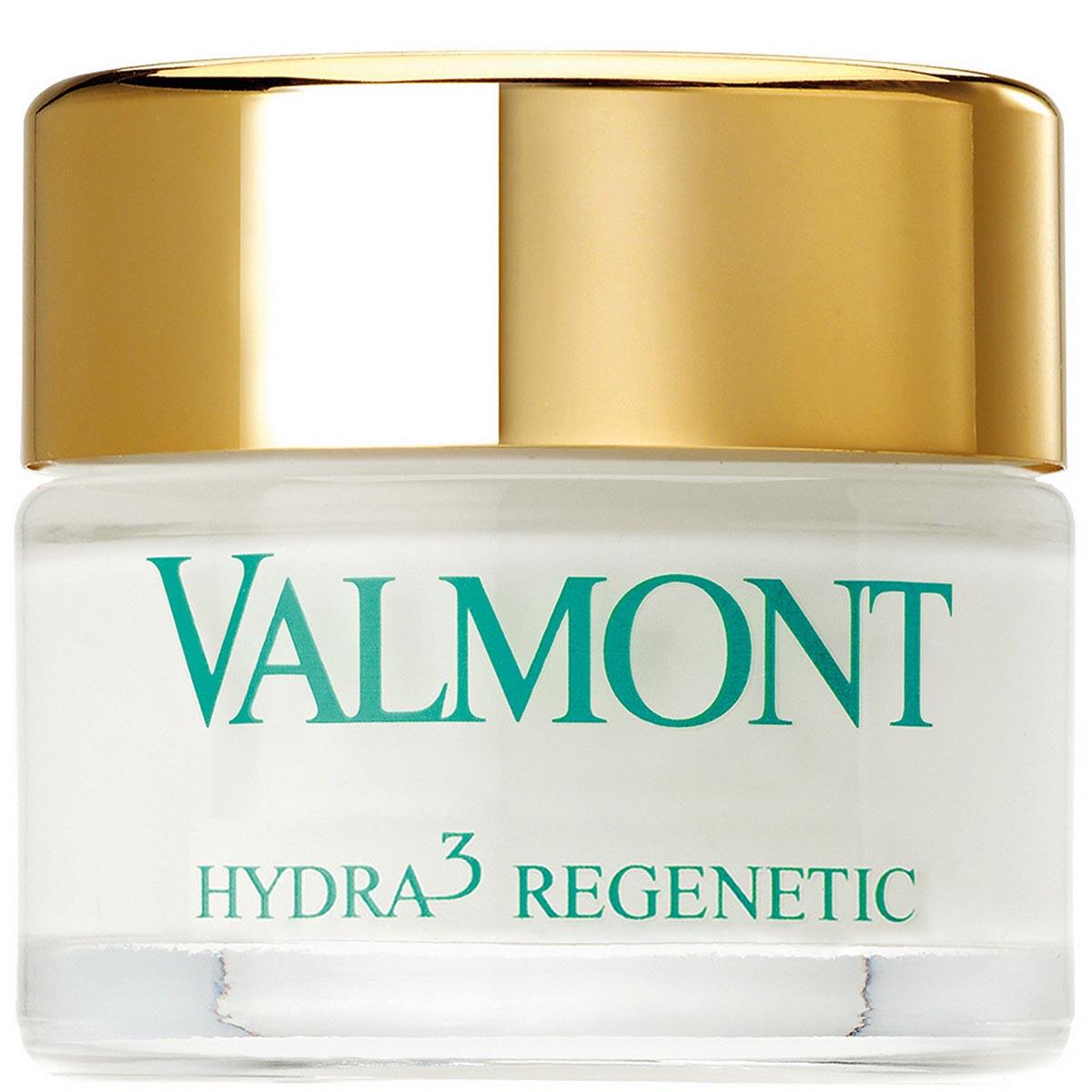 Valmont hydra3 regenetic 50ml