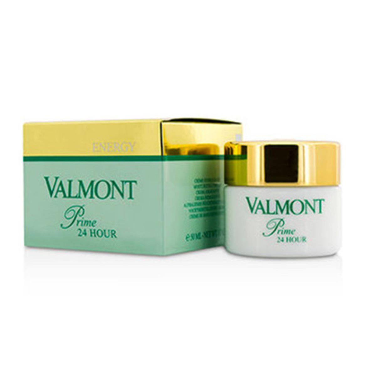 Valmont energy prime 24h cream 50ml