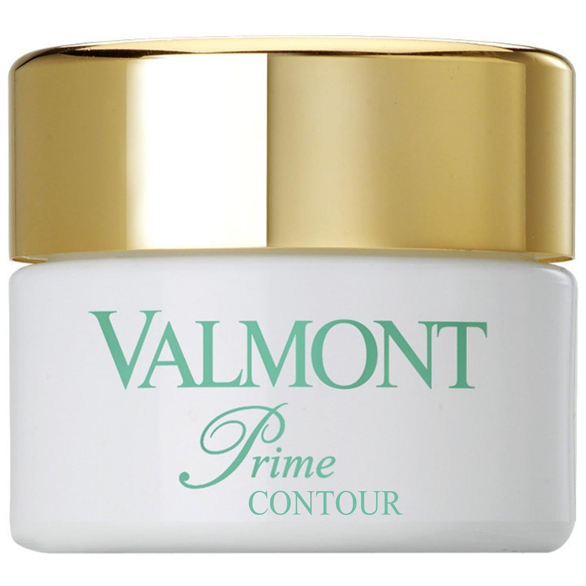 Valmont energy prime contour eye cream 15ml