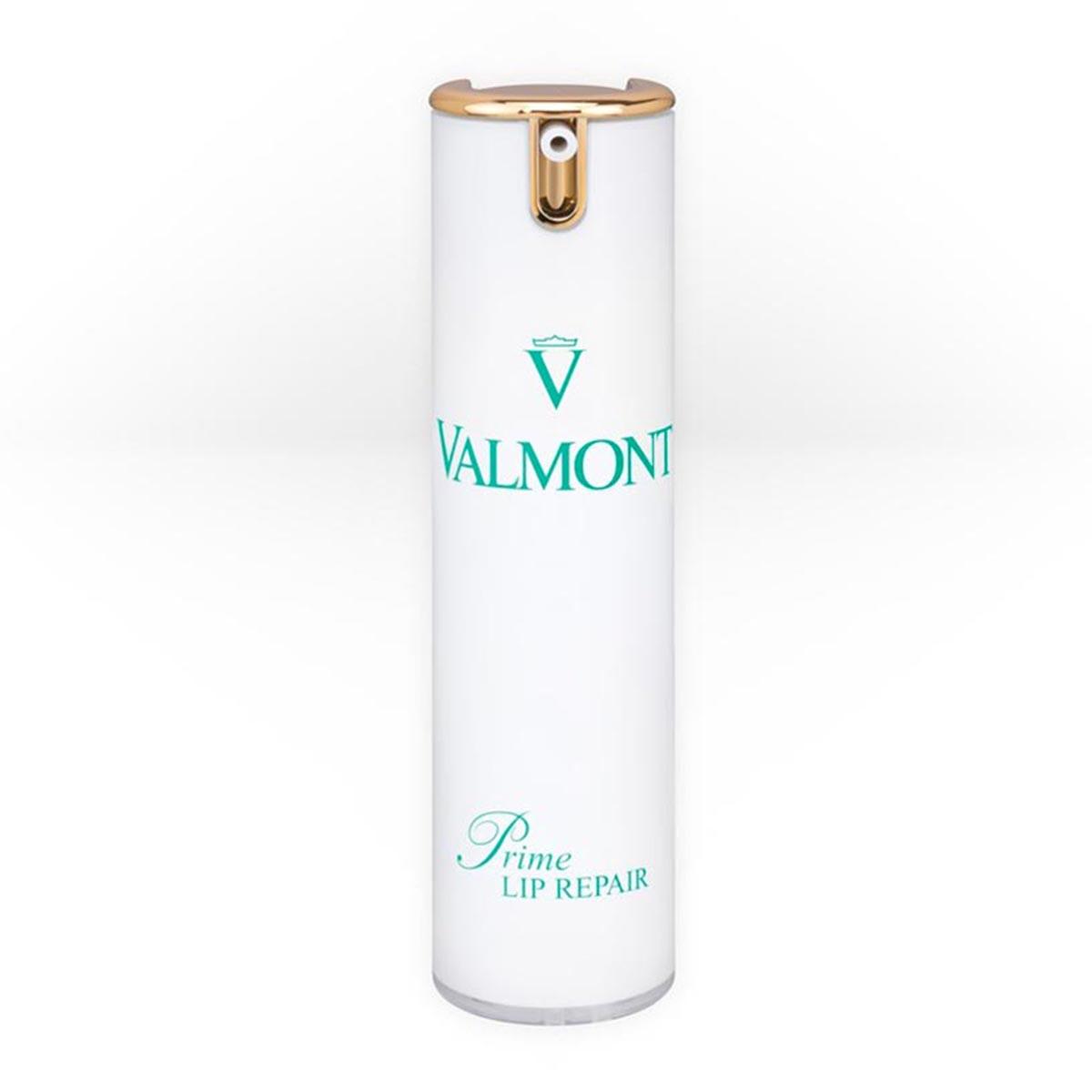Valmont energy prime lip repair 15ml