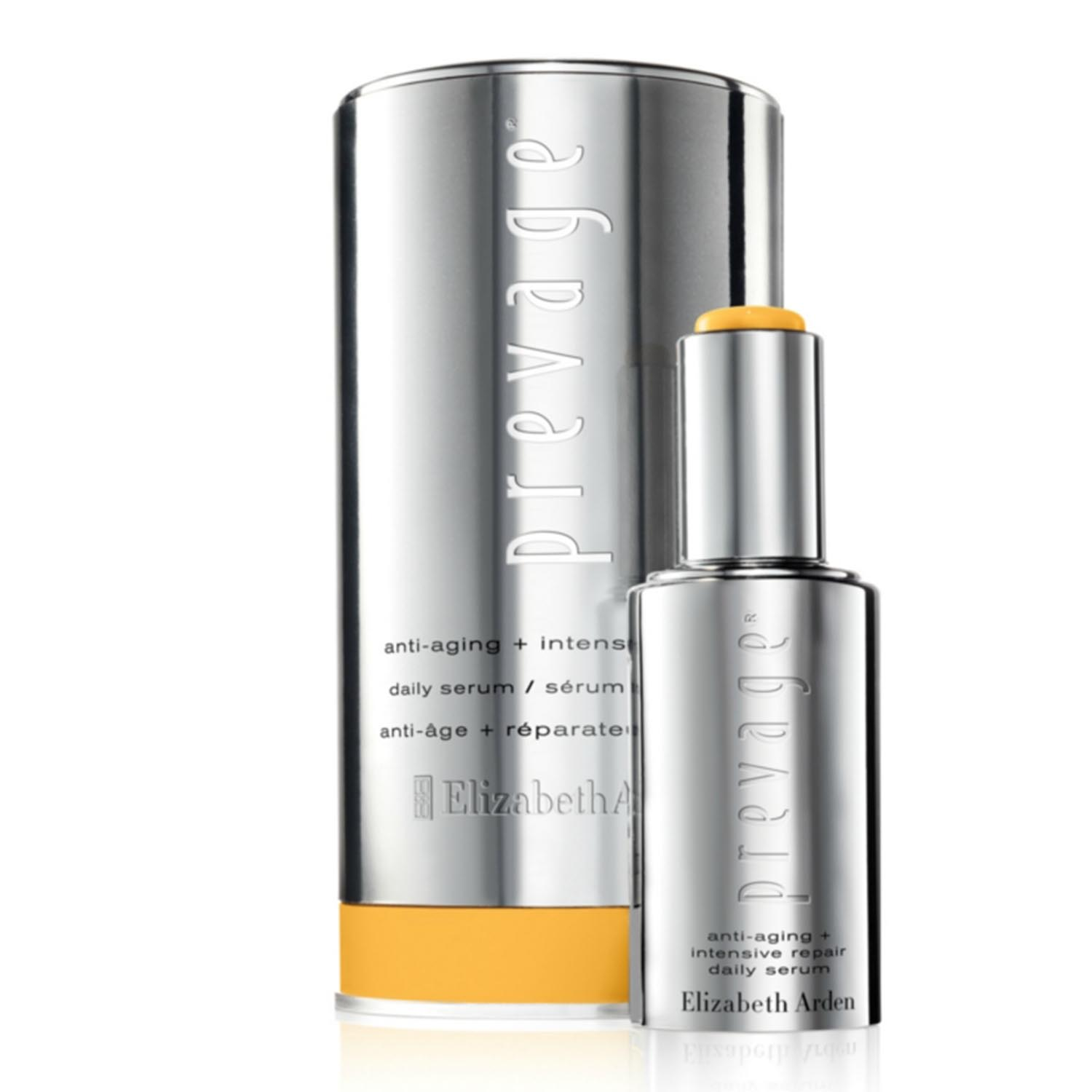 Elizabeth arden prevage intensive repair serum anti edad tester 30ml
