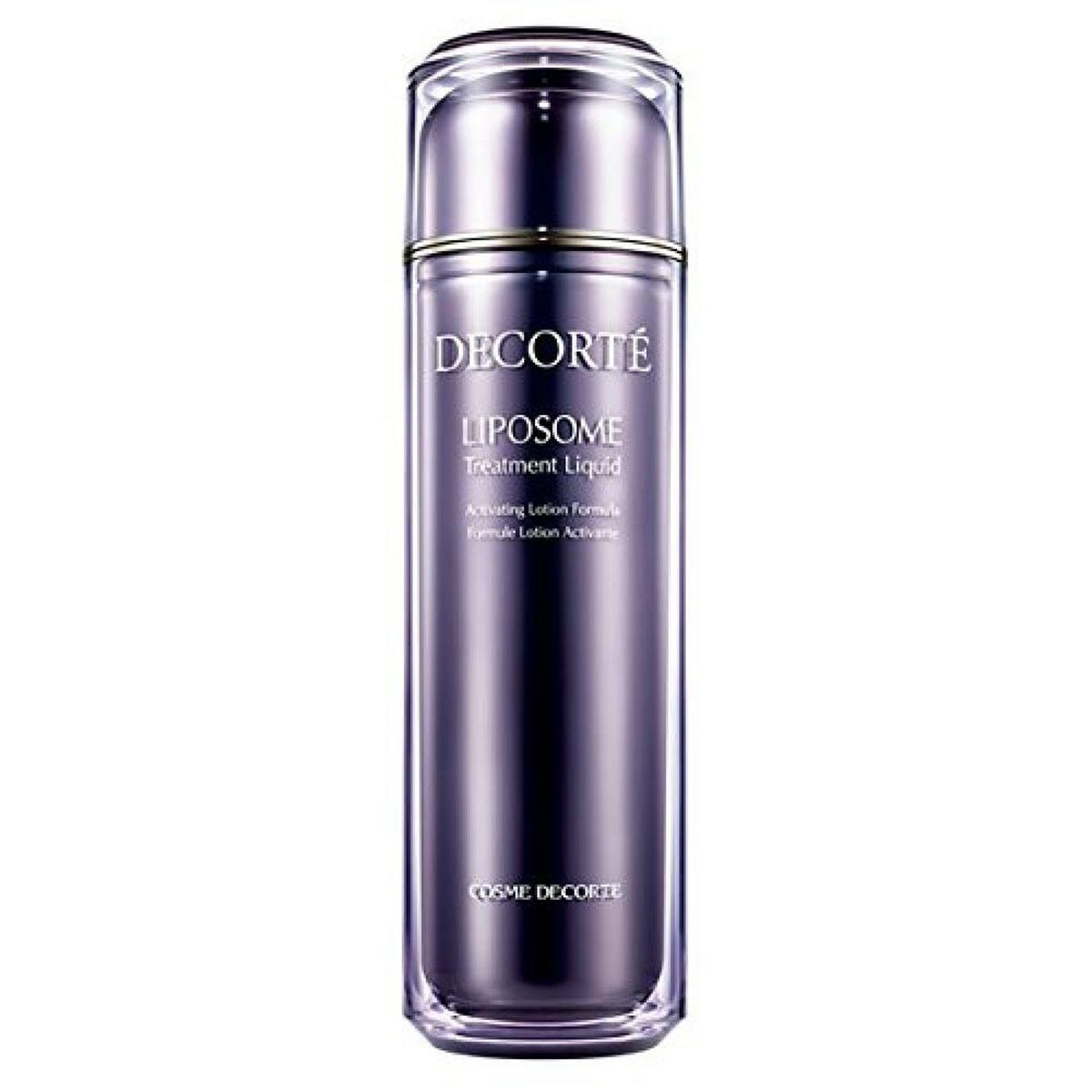 Cosme decorte liposome treatment liquid 170ml