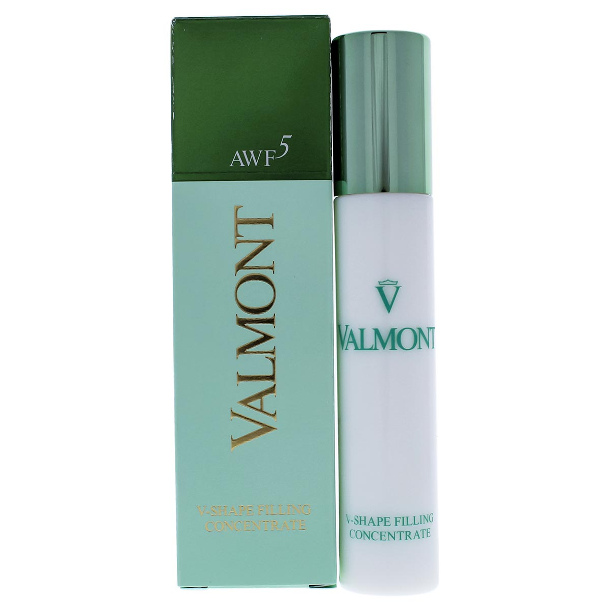 Valmont awf5 v shape filling concentrate 30ml