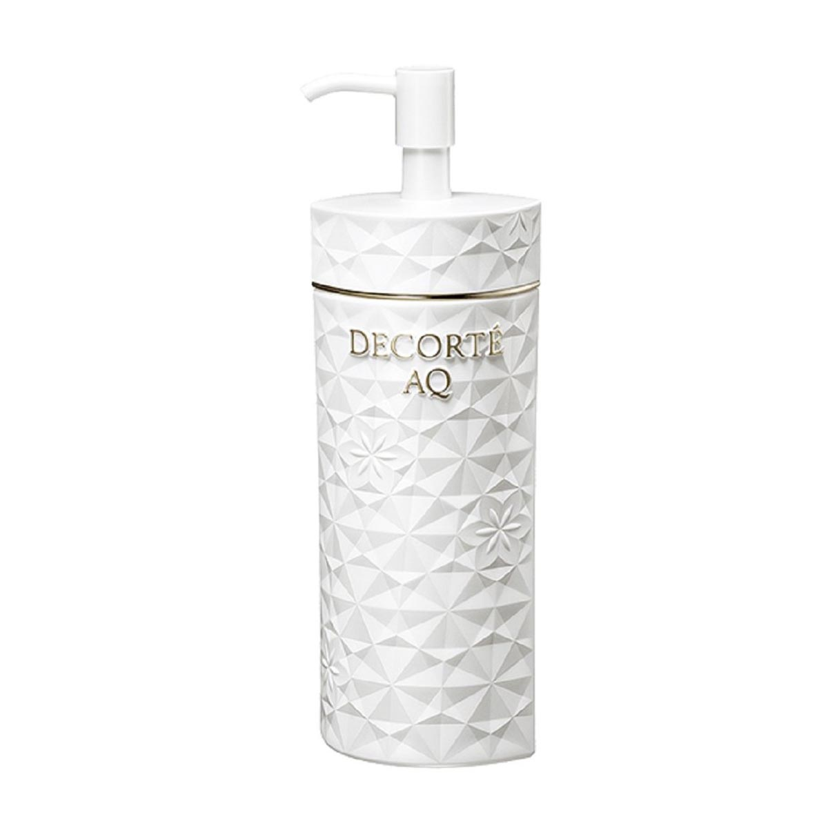 Cosme decorte aq cleansing oil 200ml