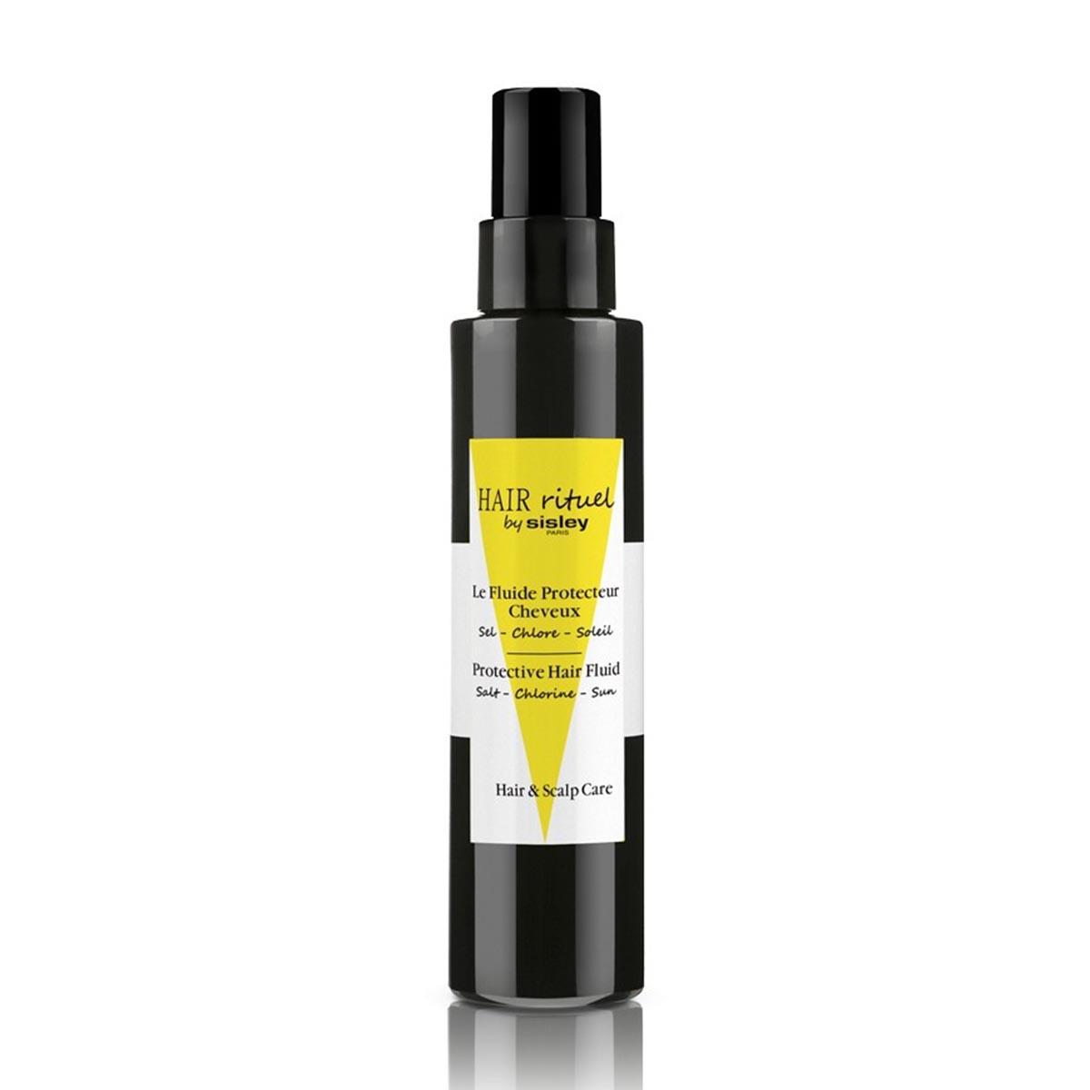 Sisley hair rituel protective hair fluid 150ml
