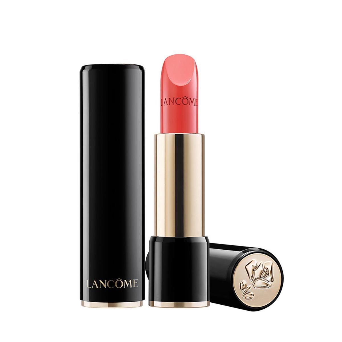 Lancome l absolu rouge cream lipstick 170 paul
