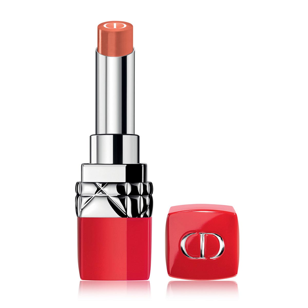 Dior rouge dior ultra care lipstick 168 petal