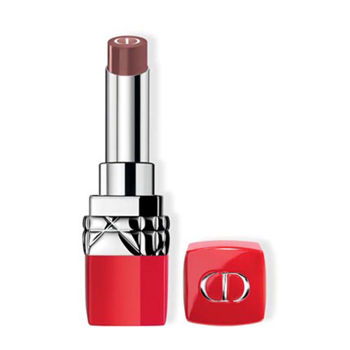 Dior rouge dior ultra care lipstick 736 nude