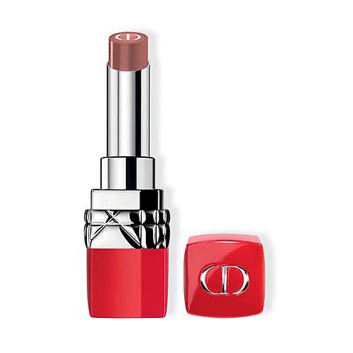Dior rouge dior ultra care lipstick 848 whisper
