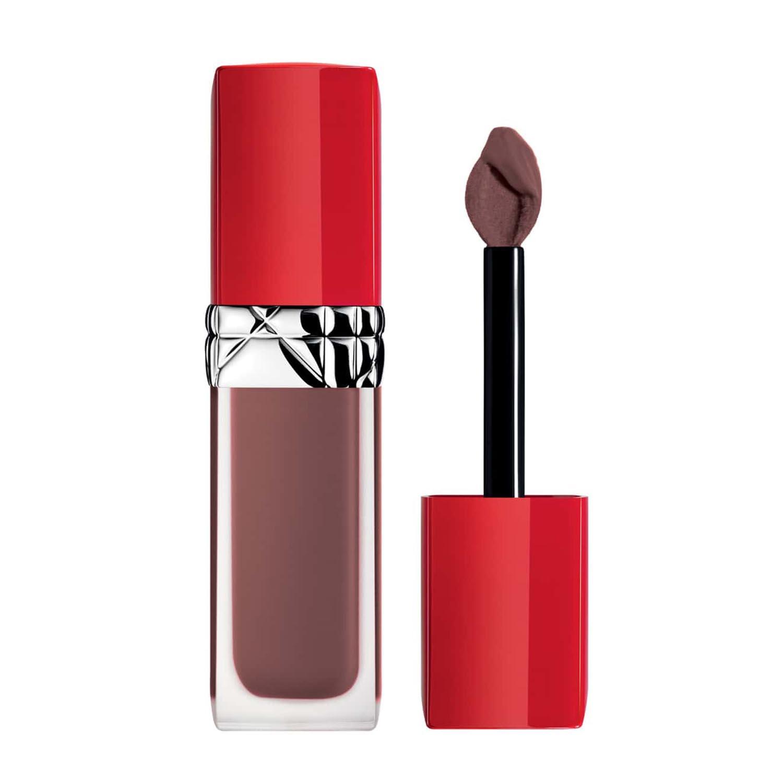 Dior rouge dior ultra care liquid lipstick 639 wonder