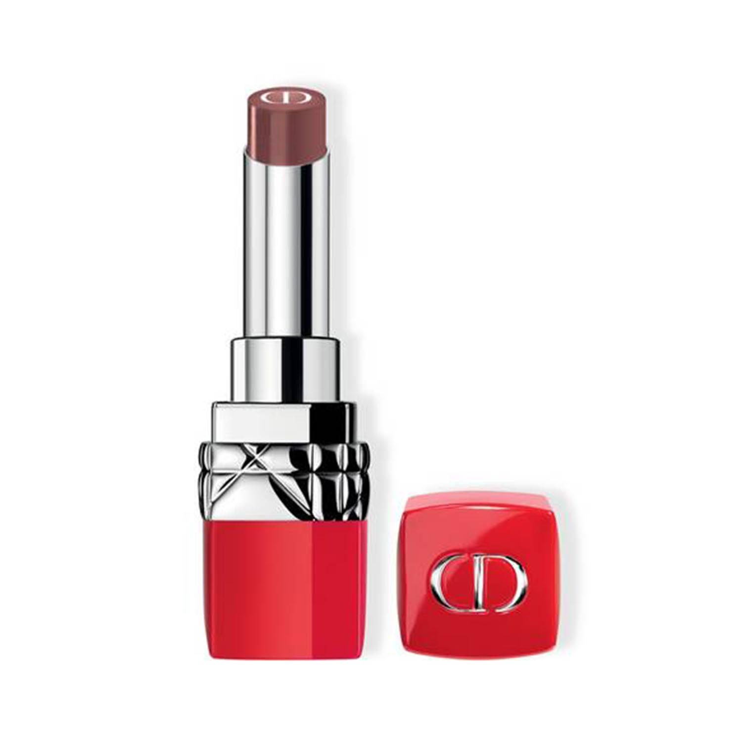 Dior rouge dior ultra care liquid lipstick 736 nude
