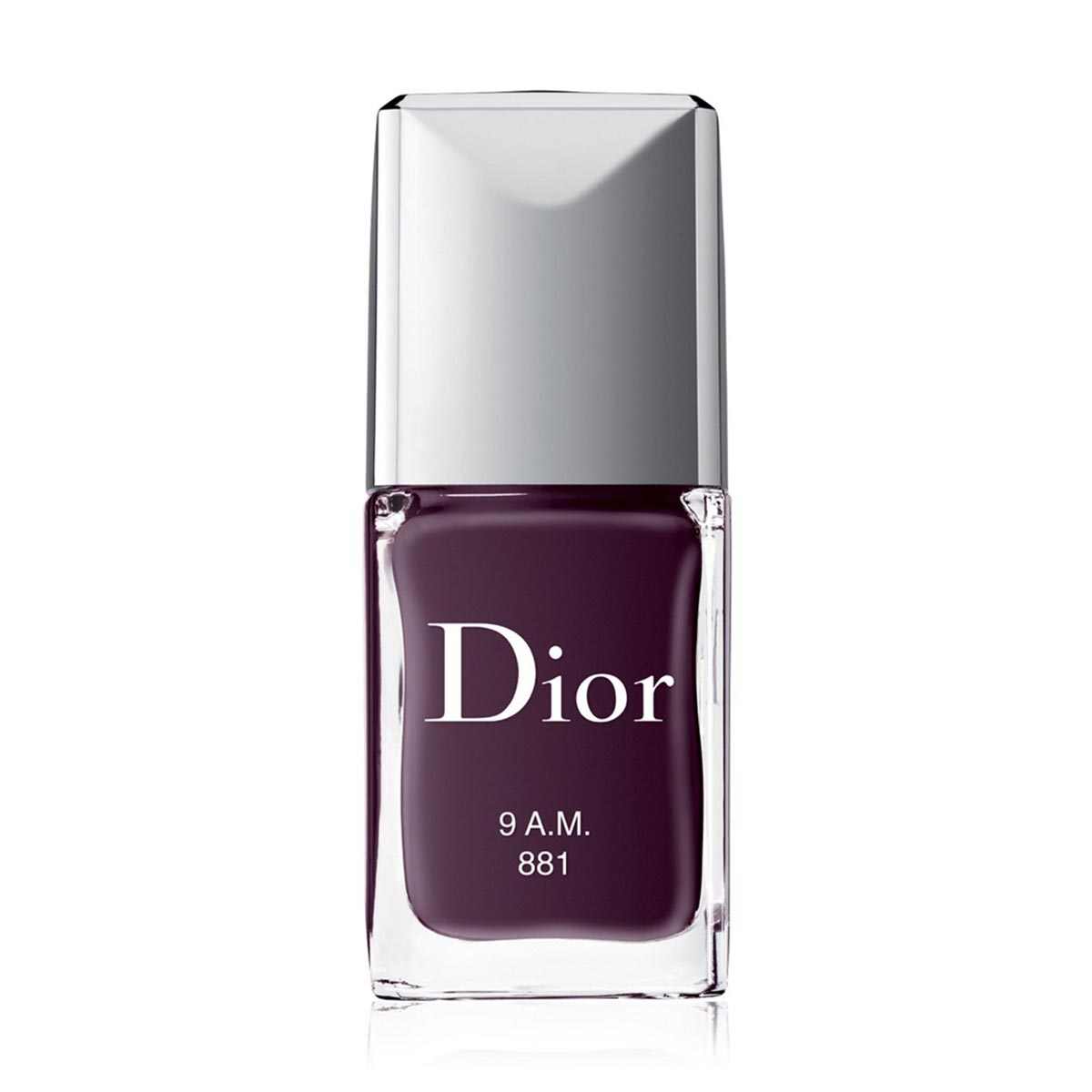 Dior rouge dior vernis 881 9am