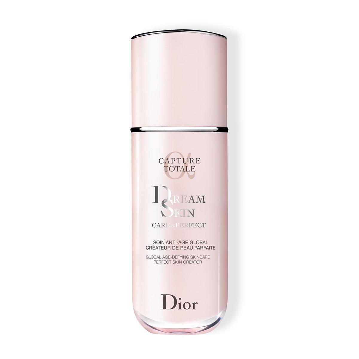 Dior capture totale dream skin care perfect 30ml
