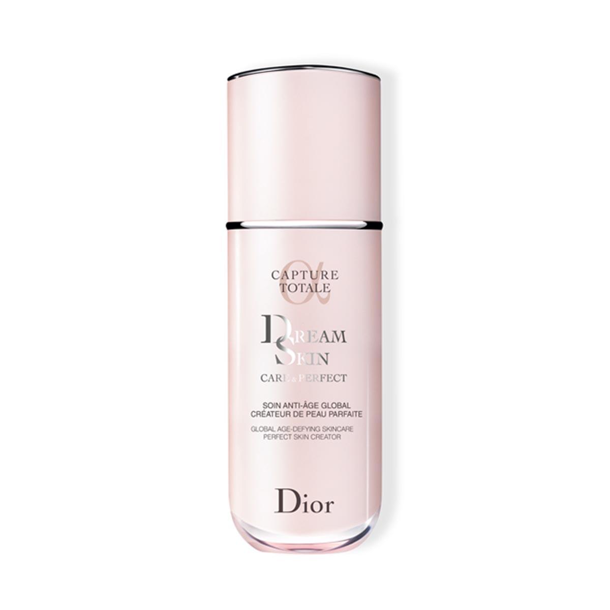 Dior capture total dream skin care perfect 50ml