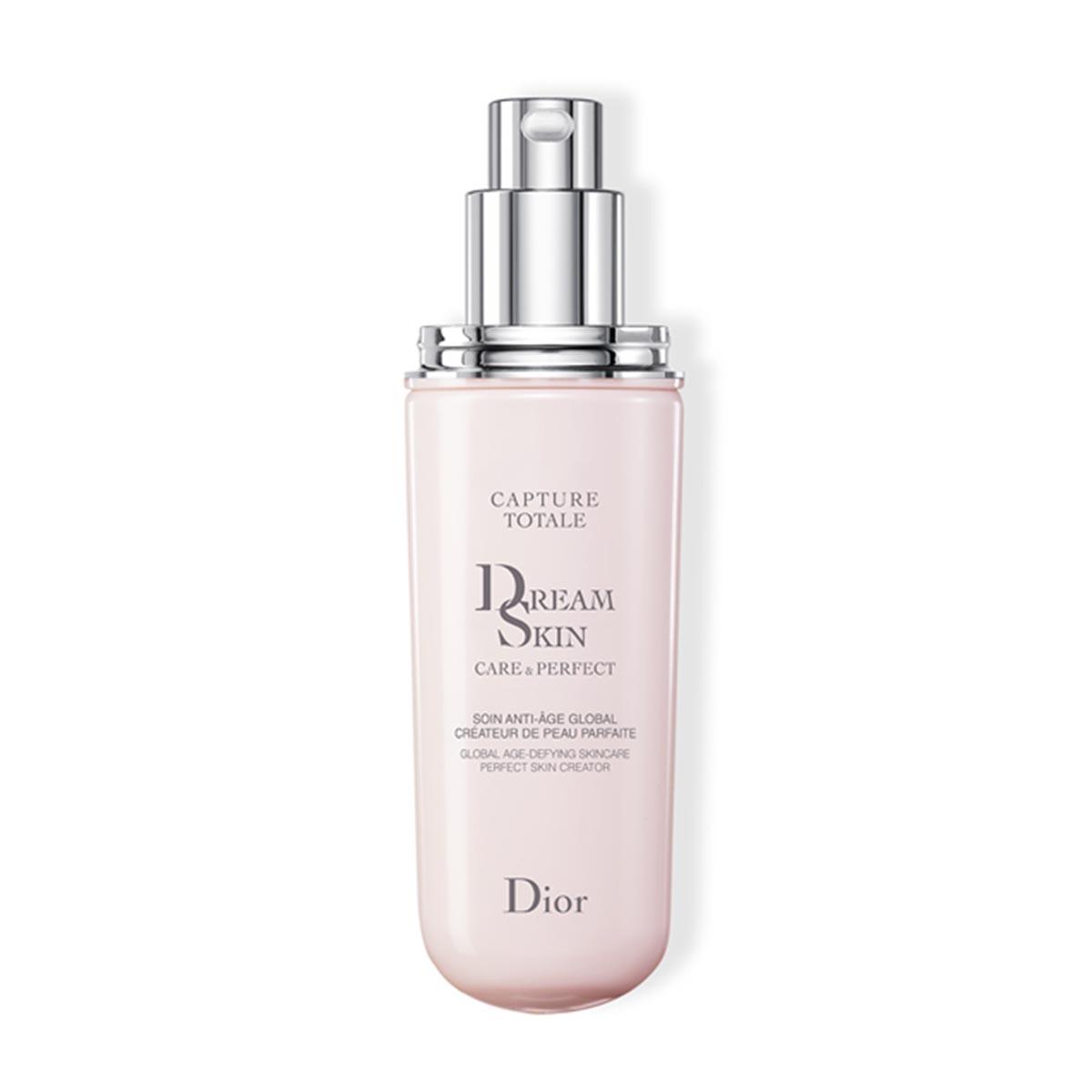 Dior diorskin care cream 50ml refill