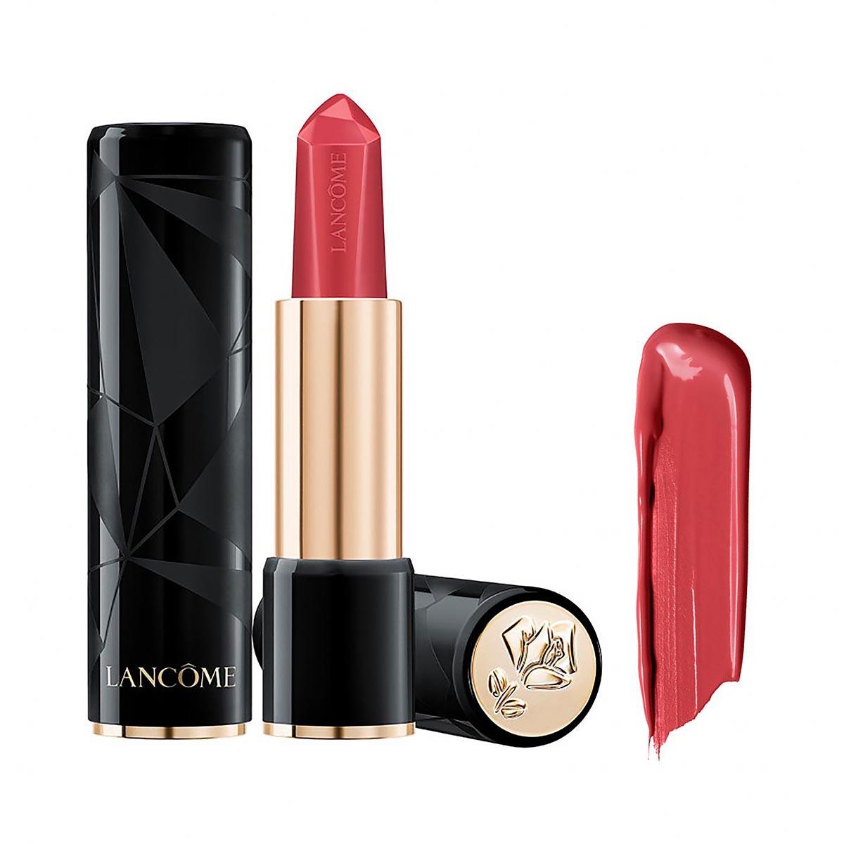 Lancome absolu rouge ruby cream lipstick 314 ruby star
