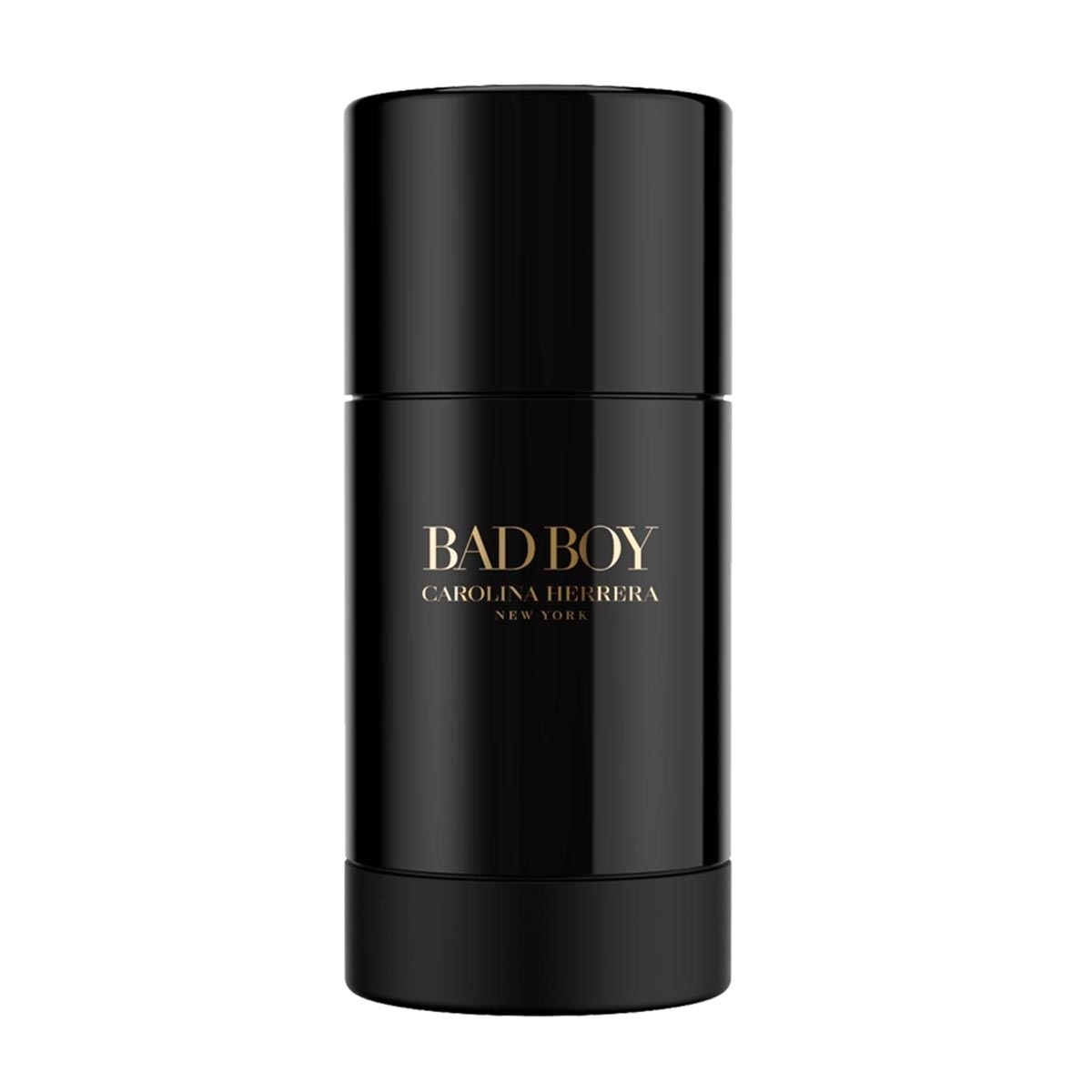 Carolina herrera bad boy desodorante stick 75ml
