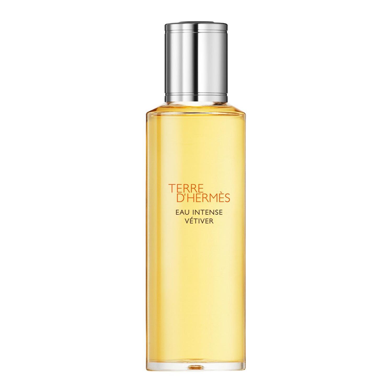 Hermes terre d hermes eau intense vetiver eau de parfum 125ml relleno