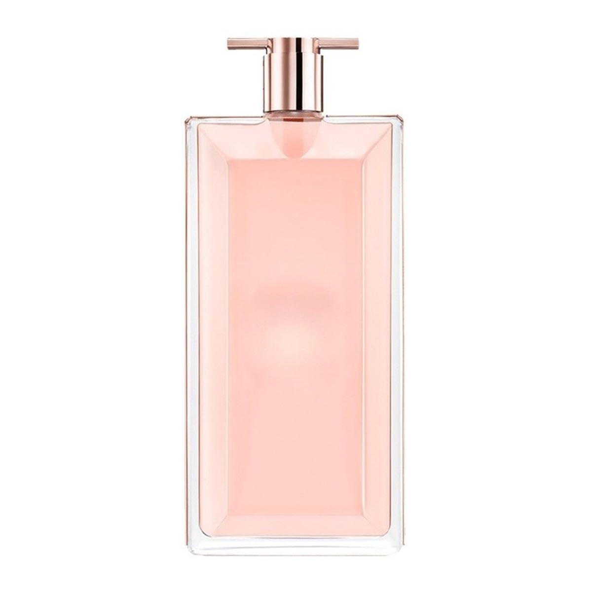Lancome idole le parfum eau de parfum 50ml vaporizador