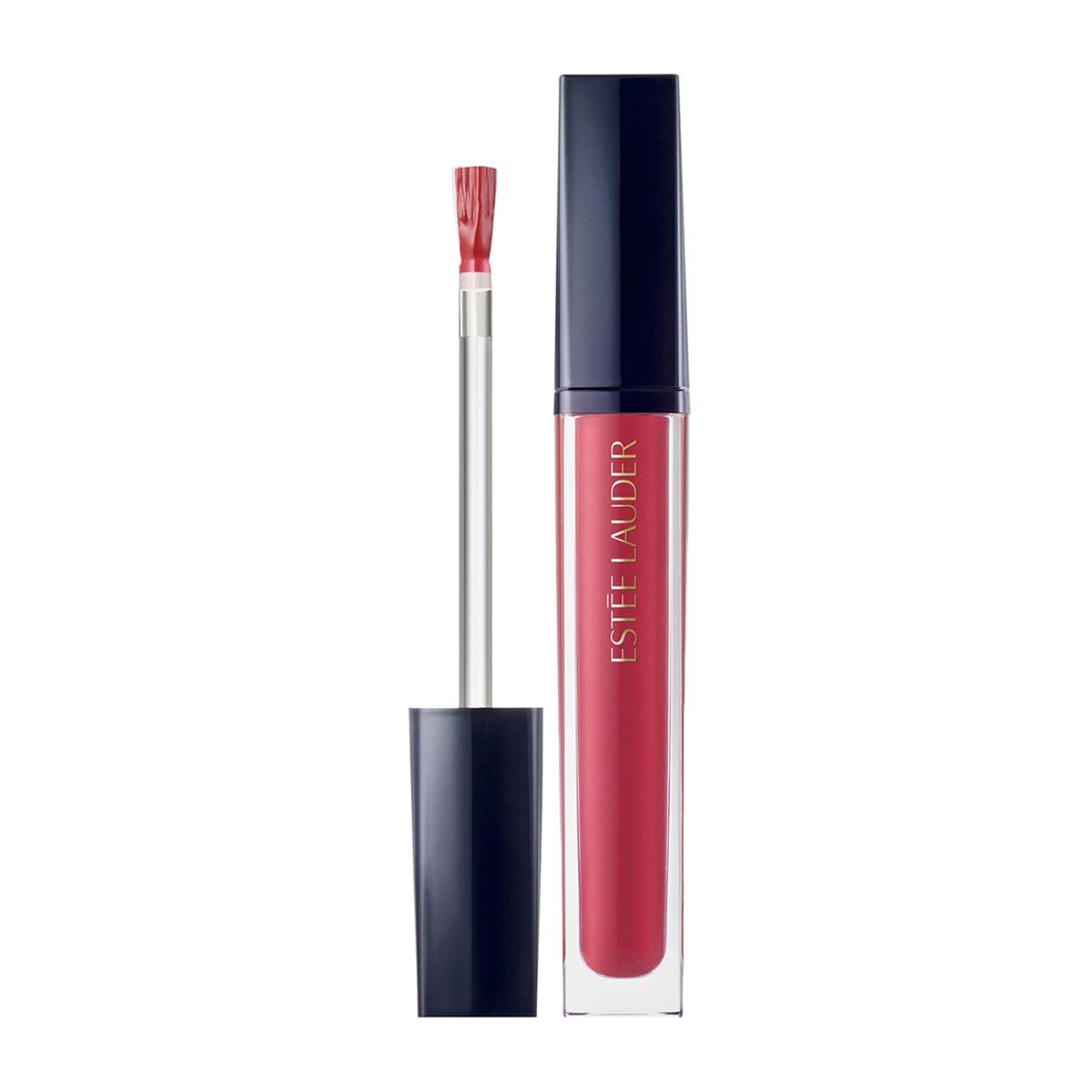 Estee lauder pure color envy lipgloss 260 eccentric