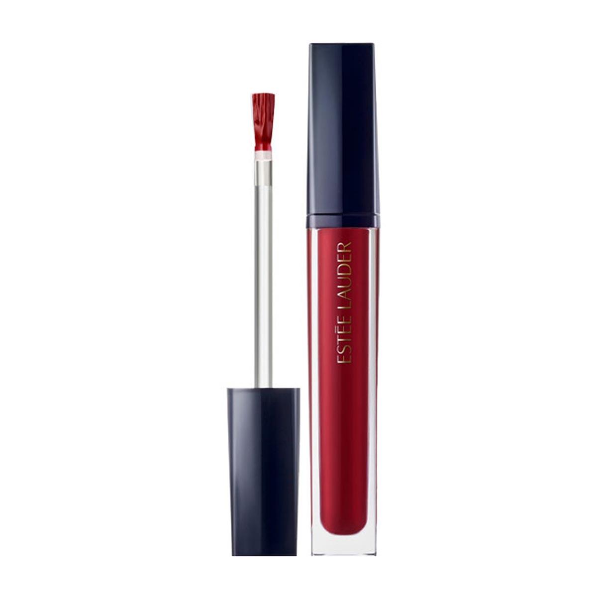 Estee lauder pure color envy lipgloss 307 wicked gleam