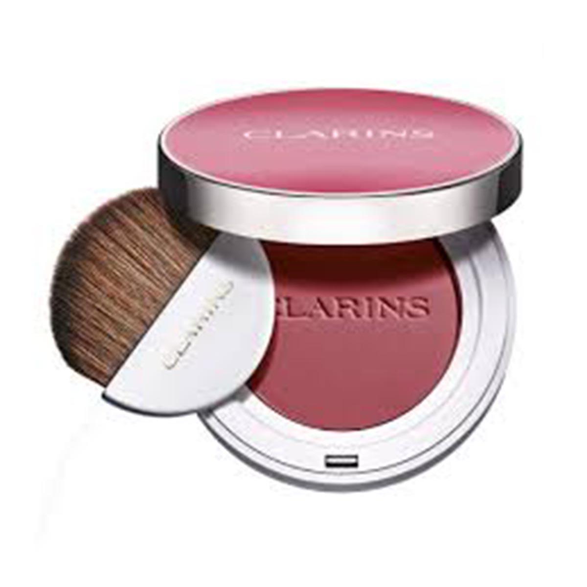 Clarins joli blush colorete 04