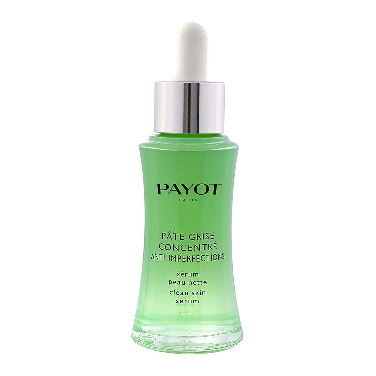 Payot pate grise concentre anti imperfections serum 30ml