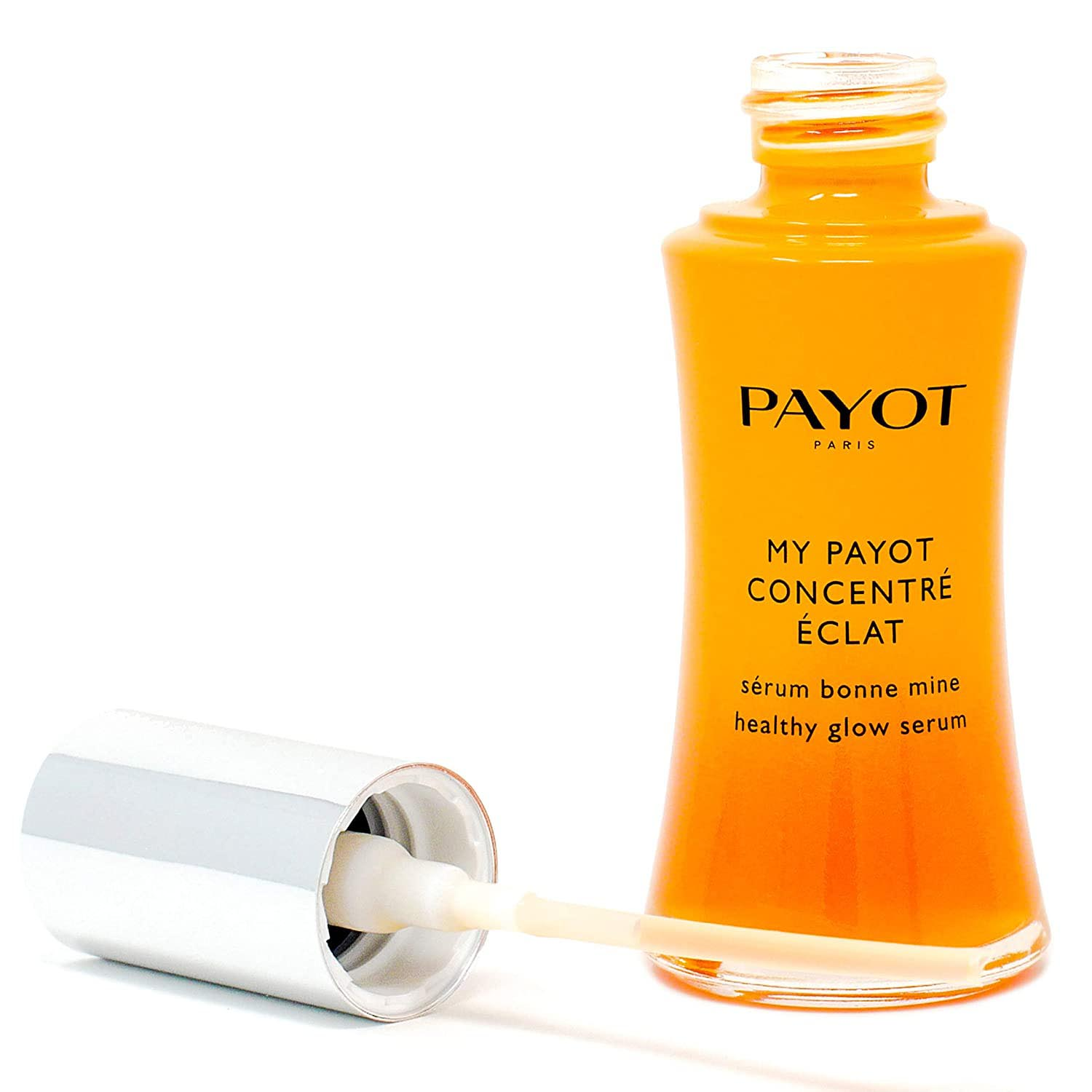 Payot my payot concentre eclat glow serum 30ml