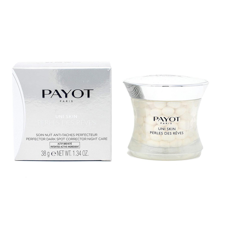 Payot uni skin perles des reves 50ml