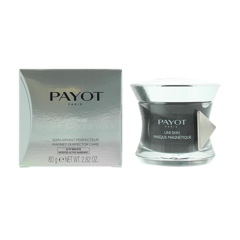 Payot uni skin masque magnetique 50ml