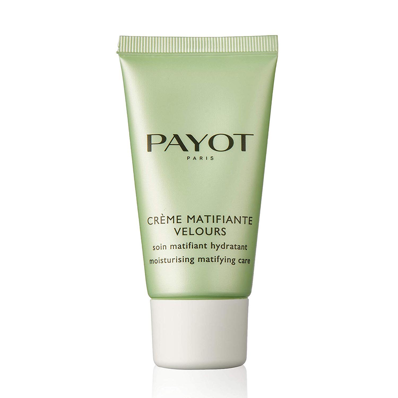 Payot paris matifiante velours crema tester 50ml