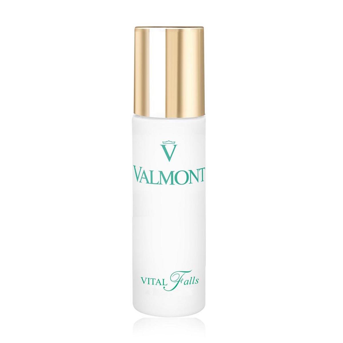 Valmont vital falls 75ml