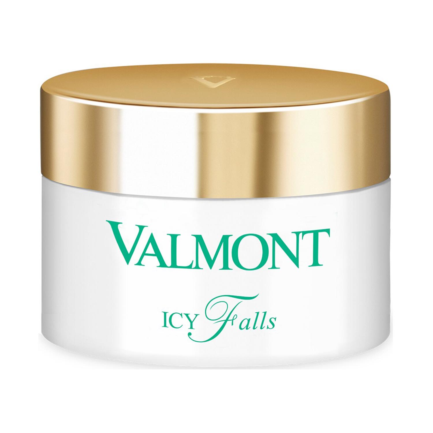 Valmont pureness icy falls cream 100ml