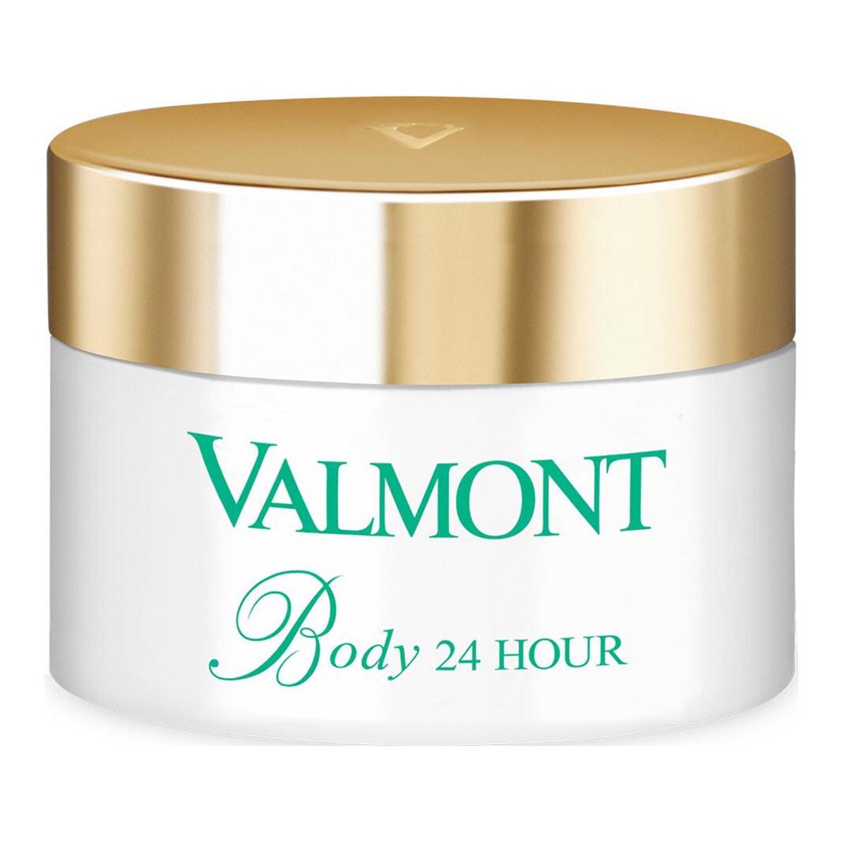 Valmont body 24 hour 200ml