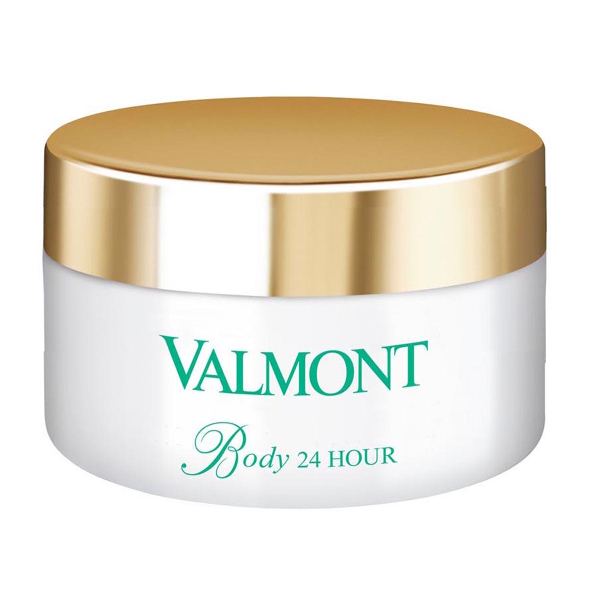 Valmont body 24 hour 100ml