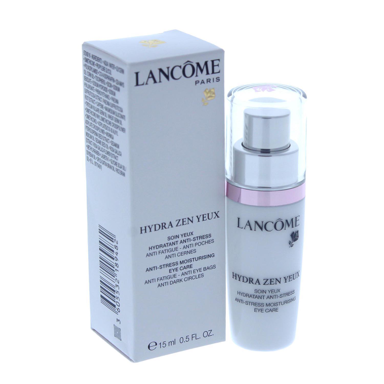 Lancome hydra zen anti stress moisturising eye care 15ml