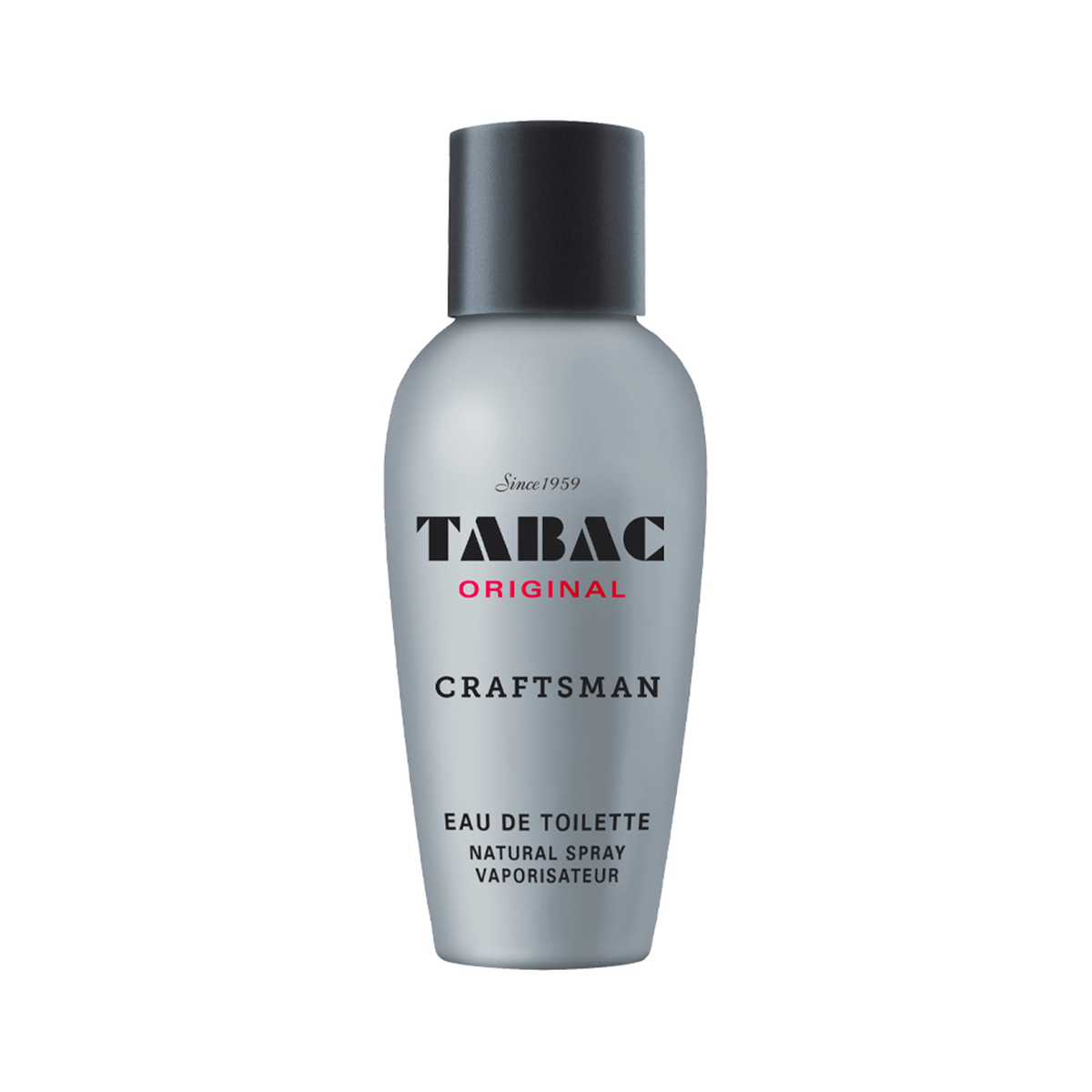 Tabac original craftsman after shave lotion 150ml