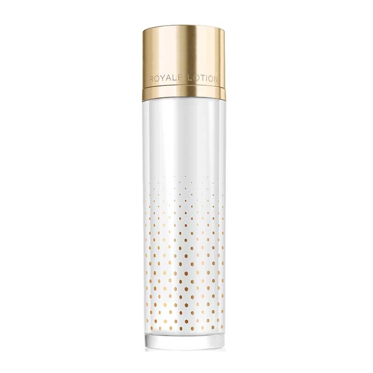 Orlane royale active lotion 130ml