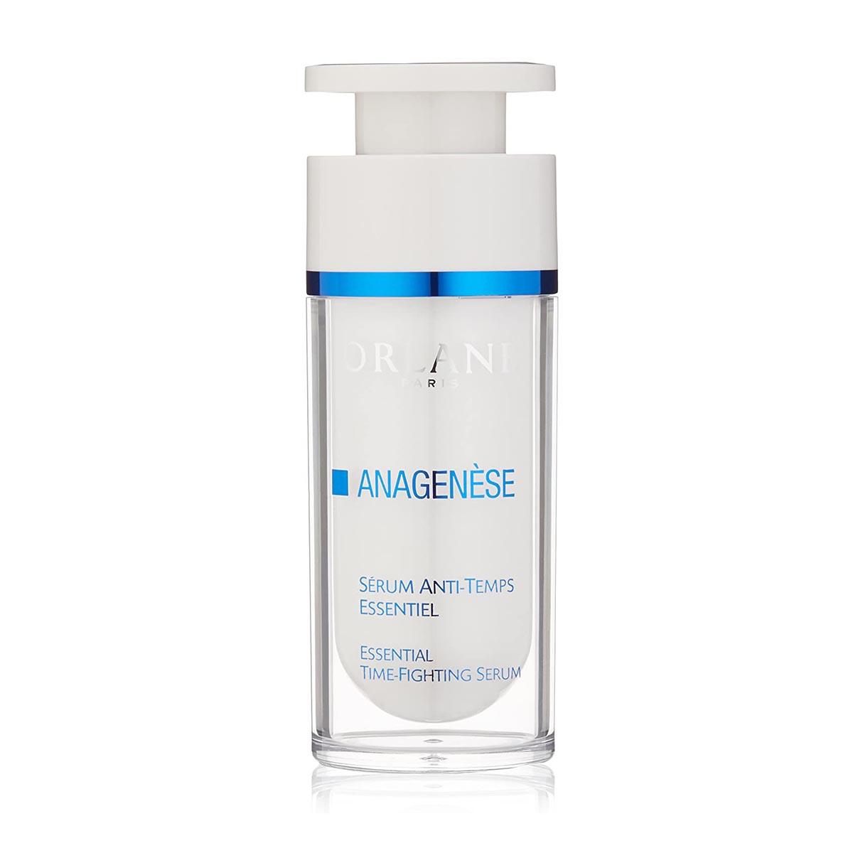 Orlane anagenese essential serum 30ml