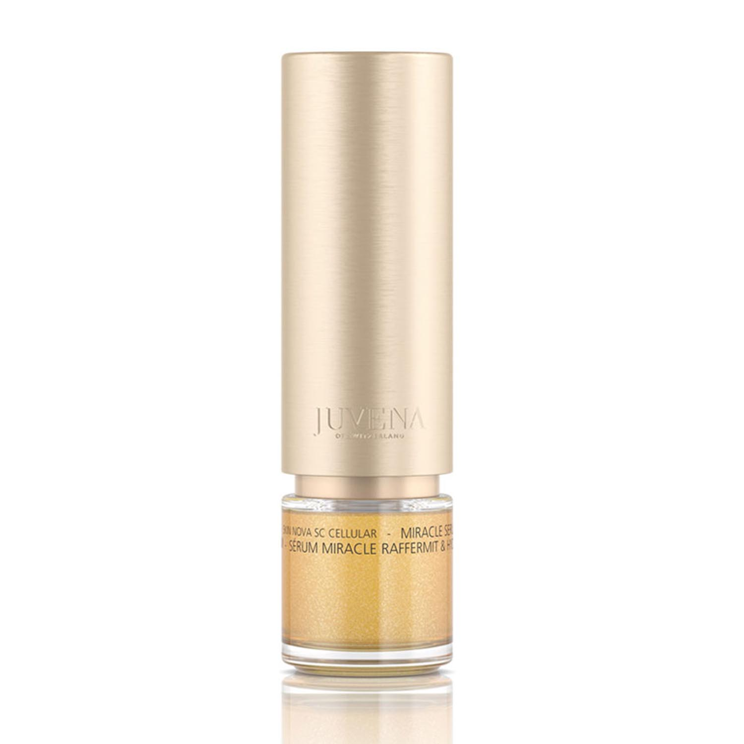 Juvena epigen miracle serum 30ml