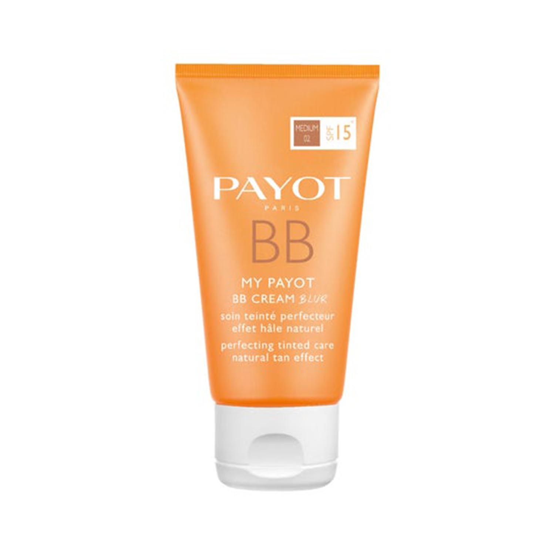 Payot my payot bb cream blur 50ml 02 medium