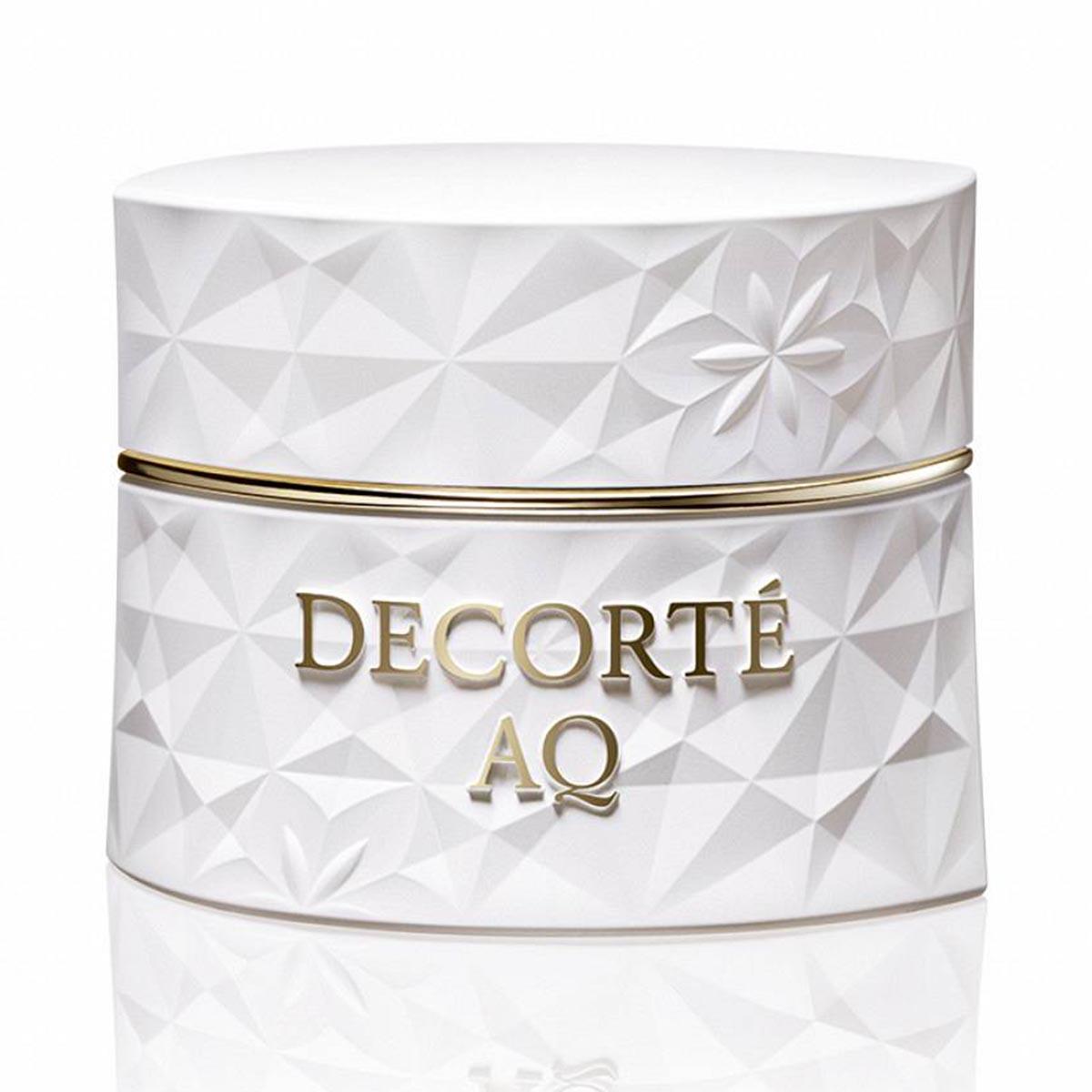 Cosme decorte aq repair cream 50ml