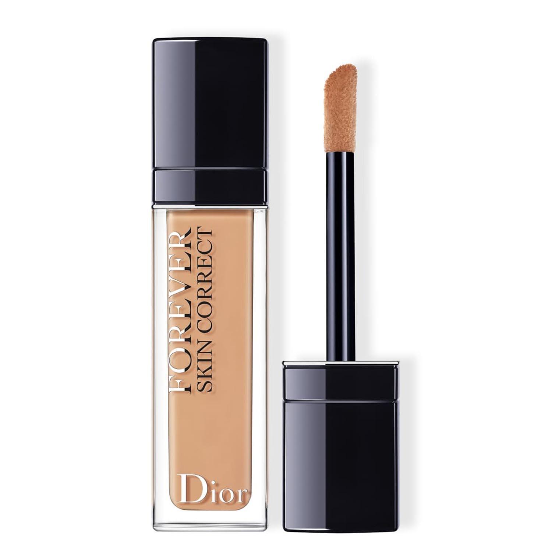 Dior diorskin forever skin correct 3 5n neutral