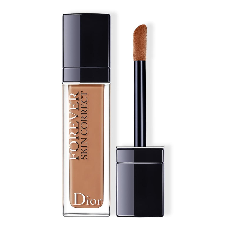 Dior diorskin forever skin correct 5n neutral